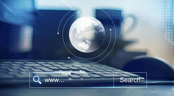 怎样才能让网站打开的速度更快?